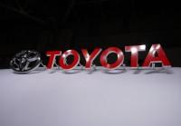 アジアブランド500社番付発表=2位はトヨタ、1位は?―中国紙