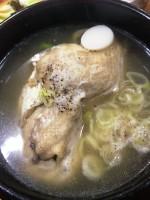 韓国料理を世界に!と意気込みも、中国にフラれた韓国の味=韓国ネット「なぜキムチばかり推す?」「いっそ世界の人の口に合う新たな味を作ろう」