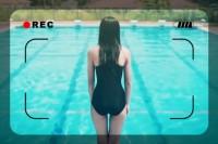 【動画】ウナギを水着姿の少女に擬人化、日本で批判殺到のふるさと納税動画=中国でも注目集める
