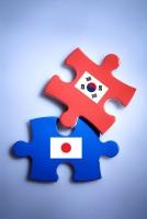 安倍首相の所信表明演説「中ロに好意示し、韓国は隣国に過ぎないとの認識」―韓国紙