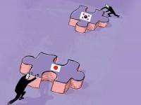 日韓通貨スワップの規模は500億ドル超え?韓国政府「まだ未定」=韓国ネット「慰安婦問題を解決させたのはこのため?」「プライドは傷つくが…」