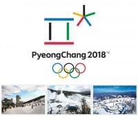 平昌五輪開幕まで500日、朴大統領「韓国の文化と底力を世界に示す大切なチャンス」―韓国メディア