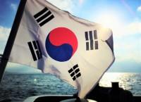 朴大統領が考える韓国経済の現況とは?「体力が枯渇、酸素は不足し…」=韓国ネット「状況を分かっているのか?」「国民を巻き込まないで」