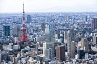 """日本で""""洗脳""""された私、帰国後に失望―中国メディア"""