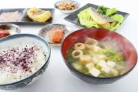 普通の日本人が食べている日々の食事に中国ネットはびっくり!=「これには負けた」「なんて健康的なんだ」「やっぱり国民の生活レベルが高い」