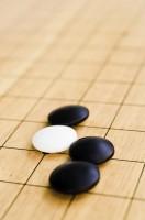 囲碁の世界大会、日本の一力遼七段が「アルファ碁」と対戦した韓国の天才棋士に勝利=韓国ネット「衝撃だ…」「日本の囲碁を甘く見ていた」