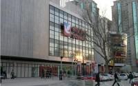 中国でスーパーが閉店ラッシュ!ヨーカドーも6店、原因は?―中国紙