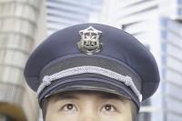 「済州島に中国公安関係者の常駐を」、韓国外相発言に国内猛反発―韓国紙