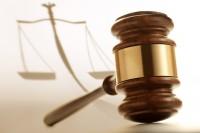 韓国の法廷で飛び交う暴言、その主はなんと裁判官=韓国ネット「法廷侮辱罪は裁判官にこそ適用すべき」「勉強ばかりで人格ができてない」