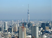 日本の産業は衰退? 真相は黙々と「未来へ投資」―中国紙