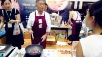 <コラム>中国人が殺到する日本商品展覧会、日本商品ブームに貢献―大連市
