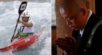 中国人ビックリ!自由奔放な日本の僧侶―中国メディア
