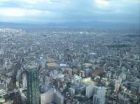 【動画】大阪でまた嫌韓事件?韓国TV局が当時の映像を公開