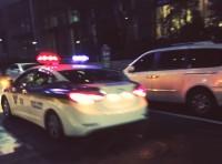 ソウル都心で銃乱射事件、警察官が撃たれ死亡=韓国ネット「こんな事件が韓国で?」「韓国社会がすさんでいく」