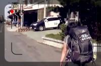 【動画】日本人女性の台湾一人旅が話題、行く先々で現地警察が支援の手を差し伸べる―台湾メディア