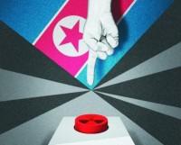 朴大統領が安倍首相に疑心暗鬼か、日韓軍事情報協定に暗雲―米メディア