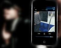 韓国ソウル地下鉄で男性がシートに堂々放尿=ネットに衝撃「本当に韓国なの?」「うちの犬だって場所を選んでするのに…」