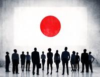 日本はいったいどれだけ強大なのか、その真相に息が詰まる!―中国メディア