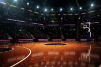 大韓バスケ協会杯の貧相過ぎる賞品に優勝チームが怒り=韓国ネット「町内の親睦大会かよ」「アマチュアははだしにゴム靴でバスケをしてるのかと…」