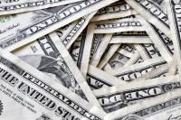 日韓通貨スワップはドルで?「慣例に従って規模を決定」=韓国ネット「なんでまた日本?」「そこまで切羽詰まっているのか」