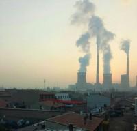 中国が火力発電所30基の建設を中止、世界的に前例のない規模―英紙
