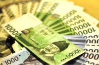 韓国内貯蓄銀行総資産の4分の1が日系に=「大韓民国は高利貸しの稼ぎ場」「日系はまだ良心的」―韓国ネット