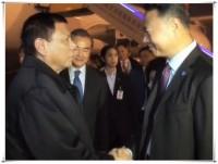 ドゥテルテ比大統領の日本訪問、「スケジューリングは日本冷遇を意図」―米メディア