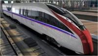 中国はなぜ高速鉄道があるのに時速600キロのリニアを開発するのか―中国メディア