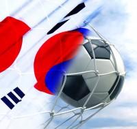 <サッカー>日本が韓国開催のU-20W杯出場権を獲得!韓国は脱落し監督を更迭=韓国ネット「日本がいないとつまらない」「日本が優勝したら…」
