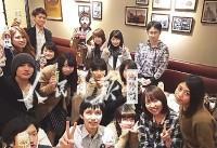 日本人の優しさや真面目さが中国人留学生に大きく影響―中国紙