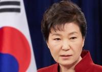 朴大統領が「影の実力者」めぐる疑惑認めついに国民に謝罪、「弾劾」で盛り上がる韓国ネット=「もう罰を受けて」「終わりだな」