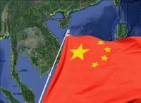 日本と南シナ海について会談しなければ中国の勝利=ドゥテルテ大統領が日本に感謝、中国ネットからさまざまな反応