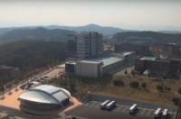 韓国政府機関が運動会で出た大量のごみを放置し撤収、学生から苦言=韓国ネット「言い訳も公務員らしい」「これがいわゆる創造経済?」