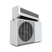 日本でごく普通のエアコン取り付けに中国ネットは驚き!=「取り付け技術が素晴らしい」「うちのエアコンの乱雑な配管を見ると、言葉が出ない」