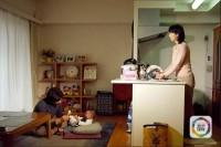 帰国したがらない在日中国人女性、日本に留まる本当の理由―中国メディア