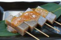 中国由来なのに中国ではほとんど使用されず、日本の給食で必要不可決な健康食材=「ナメクジみたいで嫌い」「四川では鍋料理に不可欠」―中国ネット