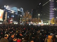 韓国高官「慰安婦合意、政権が代わっても破棄できない」=韓国ネット「当然合意は無効になる」「安倍首相の心からの謝罪が必要」
