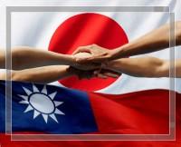 「日本は台湾人をいじめすぎだ」、被災地食品に対する日本の姿勢に怒り―台湾前衛生署長