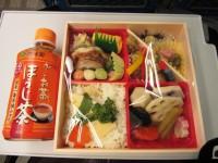 なぜ日本の弁当は中国の弁当よりおいしいのか?「日本は何事も心を込めて作るが、中国は…」「中国のは弁当とは呼べない」―中国ネット