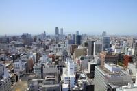 日本人が考える「魅力のない街」ランキングに韓国ネットが注目=「街の様子が韓国っぽい」「日本らしさが感じられる街は…」