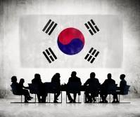 IMFが韓国の未来を懸念、ネットは「政経癒着」を批判、「次の大統領選がラストチャンス」の声も