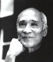 中国で最高賞を受賞した日本の国民的詩人、あなたはご存知ですか?―中国メディア