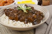 """韓国の伝統家屋村に""""ジャージャー麺禁止令""""で騒動=韓国ネット「二度と行かない」「伝統家屋村に伝統なんてあるもんか」"""