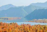 中国でシェールオイルの埋蔵発見、約5億トン、17兆円相当―安徽省寧国市