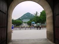 韓国大統領府メモ、産経新聞・加藤前ソウル支局長「恐ろしさを覚える」=韓国ネット「加藤が正しい。韓国政府はこの程度」