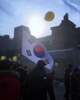 韓国にアジア通貨危機以来最大の社会不安か、政治も経済も満身創痍―米華字メディア