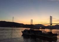 """韓国、1日に3万台が通る大きな橋に""""重大な欠陥""""見つかる=韓国ネット「また手抜き工事」「今後は日本に建設してもらおう」"""
