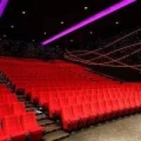 中国人コラムニスト「中国人よ、日本に行ったら映画館へ行くべし」―英紙