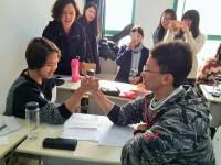 <コラム>中国の大学生はなぜ「君の名は。」にはまるのか