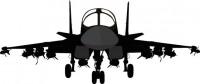 日本国産ステルス実証機は黒煙を吐いて飛ぶ!?「ディーゼル機だからだ」「俺たちの殲-31も黒煙を出していた」―中国ネット